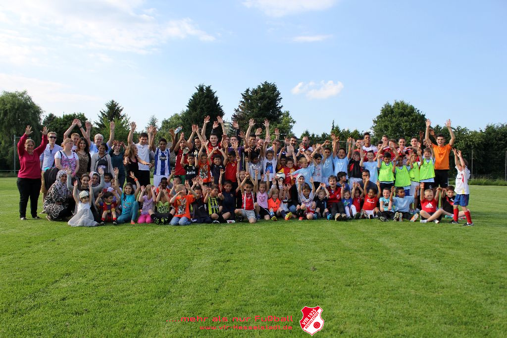 familienfest_3_20130612_1413201091